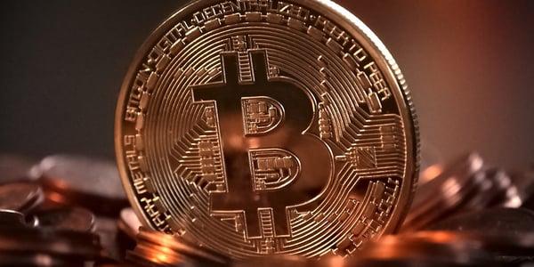 Bitcoin_1200x600