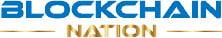 Blockchain_Nation_logo
