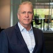 David Wasson Sr. Director, Enterprise Business Development