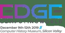 EDGE-homepage-logo-w-date-1