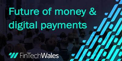 Future-of-Money-and-Payments-1024x512