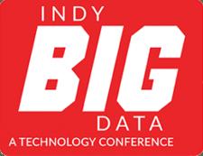 Indy-Big-Data-A-Technology-Conference-uai-258x199