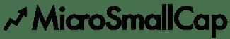 MicroSmallCap_logo-uai-516x90