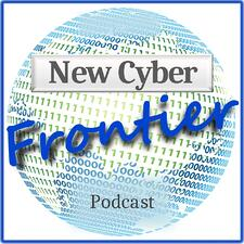 New-Cyber-Frontier