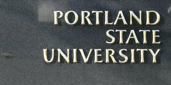 PortlandStateUniversity+1200x600