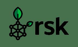 RSK_Logo-1024x623