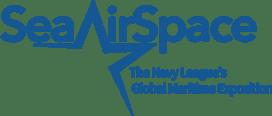 SAS__header_logo_edit