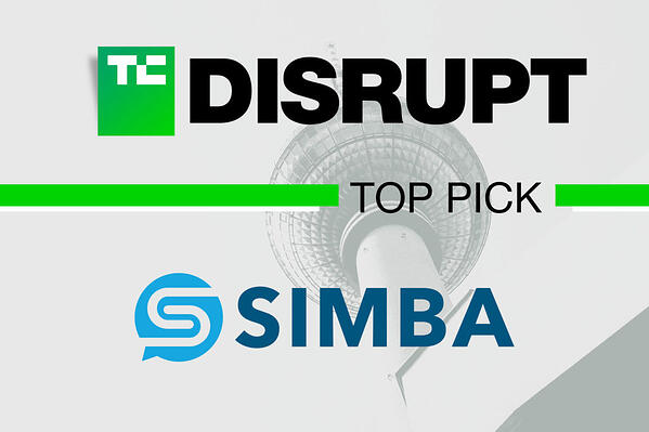 SIMBA-TC-Disrupt-Top-Pick-1024x682