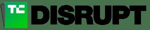 TC-Disrupt-1024x208