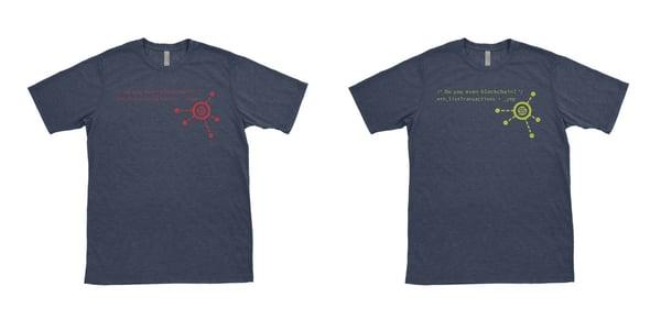 TwoTshirts_1200x600