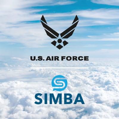 USAF-SIMBA-1024x1024