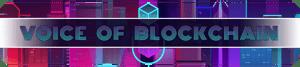 Voice-of-Blockchain-Style