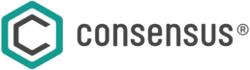 consensus-logo-horizontal-uai-258x73