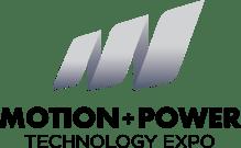 mpte-logo-2x_2