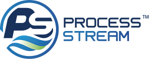 process-stream-logo-2