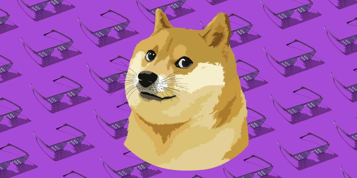 DogecoinMeme_1200x600