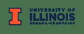 Illinios University