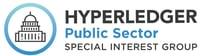 public_sector_sig_logo