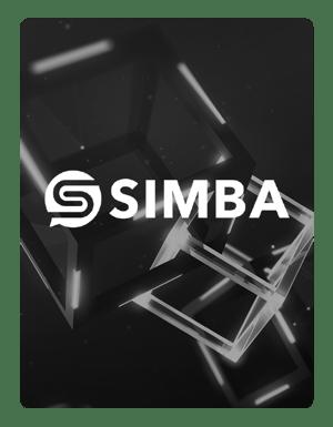 simba-01